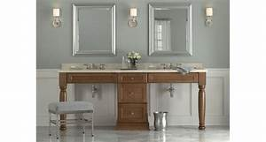 17 best images about mid continent cabinetry on pinterest for O sullivan kitchen furniture