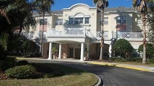 Brighton Gardens of Tampa   Senior Living in Tampa FL   After55.com