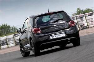 Citroen Ds 3 : citroen ds3 is beautiful ~ Gottalentnigeria.com Avis de Voitures