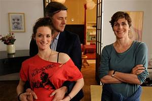 Marcus Mittermeier Familie : friederike becht bilder star tv spielfilm ~ Lizthompson.info Haus und Dekorationen