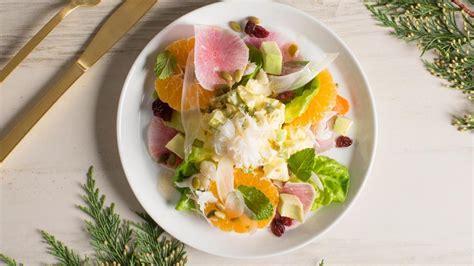 Crabe Dormeur by Salade Aux œufs Et Crabe Dormeur Lesoeufs Ca