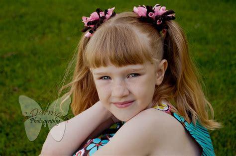 cute ls for girls tiny ls models ls model oksana photo girls ls