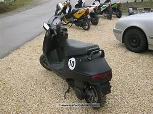 Peugeot Sv 125 : 1996 peugeot sv 100 ex ~ Kayakingforconservation.com Haus und Dekorationen