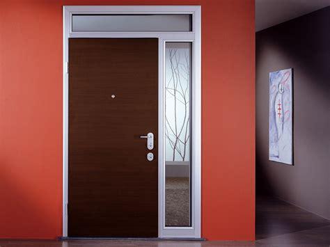 Porte D Ingresso Blindate by Casa Immobiliare Accessori Porte D Ingresso Blindate