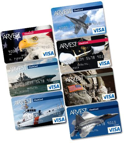 Replace bank of america credit card. Replacement debit card bank of america - Debit card