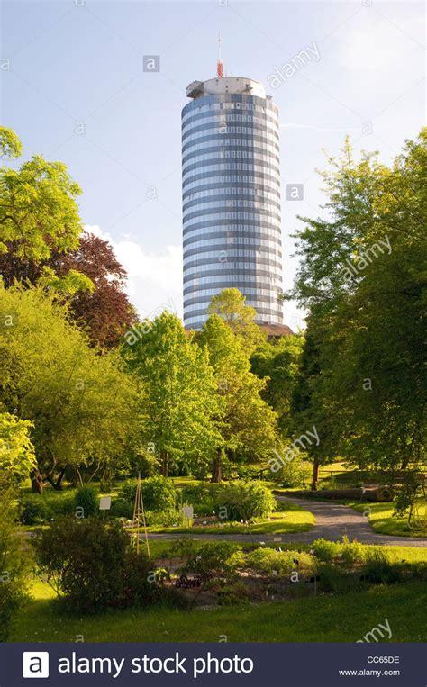 Botanischer Garten Jena Geschichte by Multi Story Building Stockfotos Multi Story Building