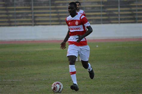 EXCLUSIVE: Former New Edubiase midfielder Hanan Wahab inks ...