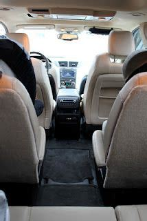 images  chevy traverse  pinterest chevy