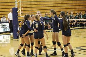 Girls Volleyball: Ladines hopes for deep run in the ...