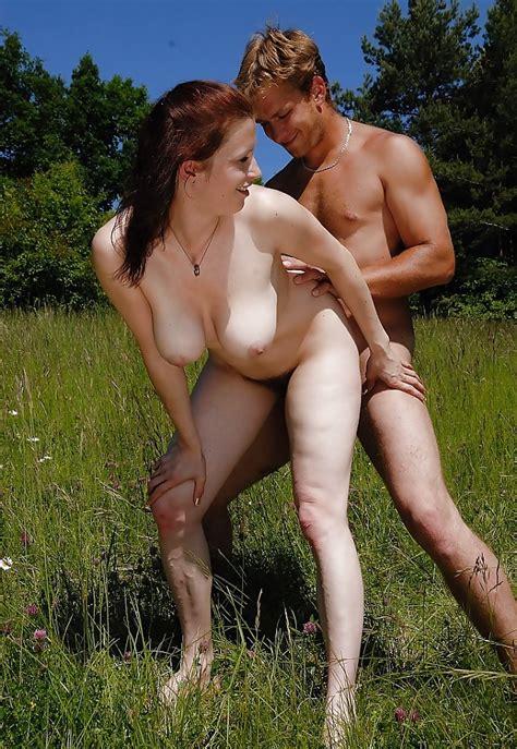 Hairy Slut Outdoor Sex Pics Xhamster