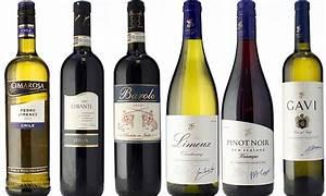 Aldi launches wine by the case home delivery service where ...