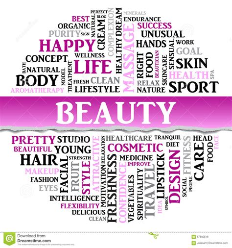 Beauty Concept Related Words In Tag Round Cloud Vector. Tree Service Advertising Ideas Template. Funny Cell Phone Answering Machine Messages. Rental Property Application Template. Invoice Sample For Services Template. Research Paper Outline Example Apa Template. Residential Lease Template. Sample Letters Of Complaint For Poor Service Template. 2019 Microsoft Word Calendar Cxdee