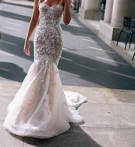 steven khalil pre owned wedding dress on sale With steven khalil wedding dresses prices
