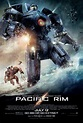 New at the Movies: The World's End, Pacific Rim, The Look ...