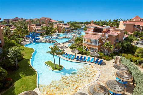 Aruba Divi Golf And Resort Divi Golf And Resort 150 豢3豢9豢4豢