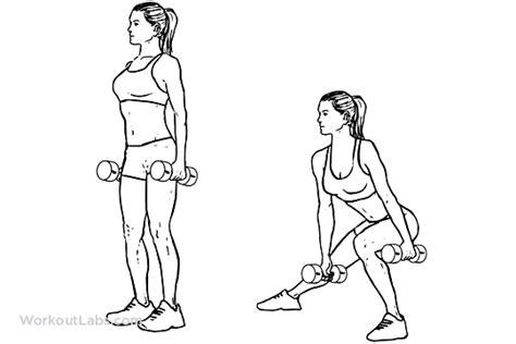 top  leg workouts ubc recreation
