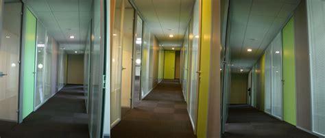 bureau lyon amenagement de bureaux à lyon architecte lyon ouest