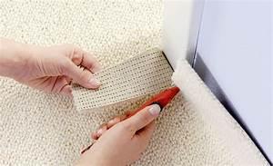 Teppichboden Entfernen Tipps : teppich verlegen steinboden teppichboden bild 6 ~ Lizthompson.info Haus und Dekorationen