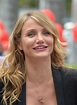 She's Not In A Hiatus—Cameron Diaz Has Actually Retired ...