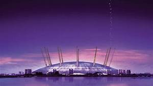 O2 Arena London | Theatres in London | London theatre tickets