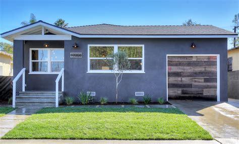 Post Modern Home Style : Interior Design