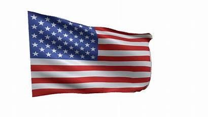 America American Flag Usa States United Thank