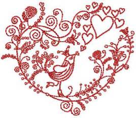 free embroidery designs janome free embroidery designs free embroidery patterns