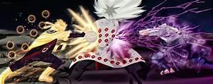 •Naruto Shippuden Capitulo 438 Sub Español• - YouTube