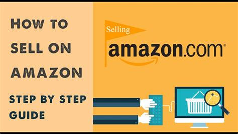 How To Sell On Amazon For Beginners 2017  Must Watch. Study Homeland Security Online Courses At Lsu. Aarp Group Health Insurance Domain Names 1. How To Recover From Debt Dallas Toyota Dealers. Histamines And Heparin Are Released By. Renting A Car In Florence Italy. College For Accounting Suddenly Slender Wraps. Annuity Structured Settlement. Alternative Medicine College Help With Tax