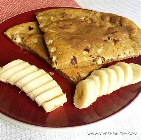 cuisine duval le petit déjeuner vivre healthy