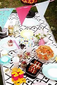 Ikea Essen Trödelmarkt : ikea deutschland midsommar picknick mit vielem leckeren essen midsommar ikea ~ Watch28wear.com Haus und Dekorationen