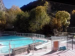 Les Bains de Llo Sources D'eau Chaudes (2017) Ce qu'il faut savoir pour votre visite TripAdvisor