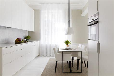 rideaux de cuisine et blanc 55 rideaux de cuisine et stores pour habiller les fenêtres