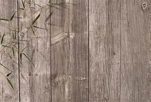 Lame Bois Pour Construction Chalet : bardage vieux bois de r cup ration la parqueterie nouvelle ~ Melissatoandfro.com Idées de Décoration