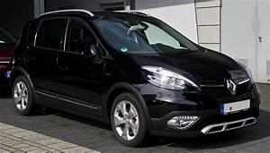 Renault Scénic Edition One : datei renault sc nic xmod bose edition energy dci 130 start stop eco iii 2 facelift ~ Gottalentnigeria.com Avis de Voitures