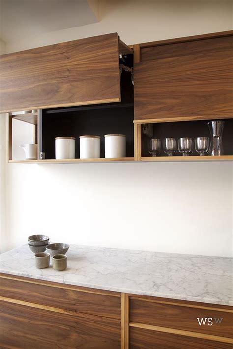 wooden modular kitchen designs the 157 best images about modular kitchen on 1649