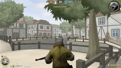Third Person Shooter Anime Pc Mmo Free Third Person Shooter Mmo Mmorpg Part 3