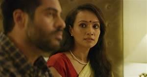 Filmmaker Tushar Tyagi Creates Social Awareness Through Films
