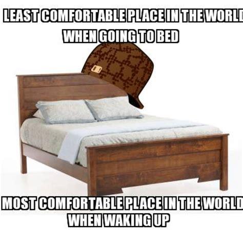 Meme Bed - bed meme memes
