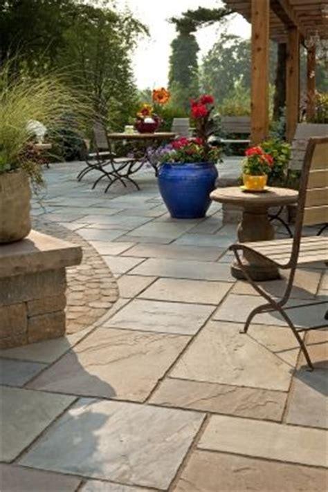 patio outdoor patio flooring home interior design