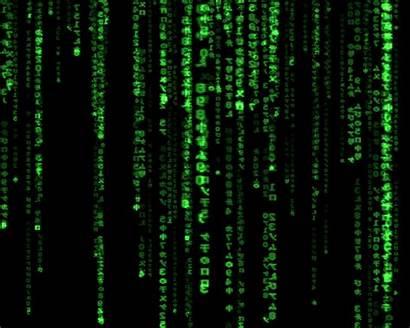 Matrix Wikipedia Code Wiki