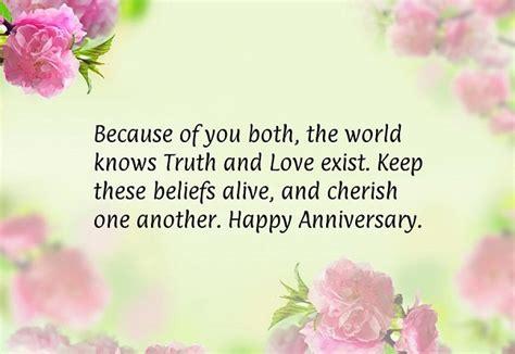 marriage anniversary status  whatsapp  marathi hindi web