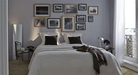 d 233 co chambre peinture grise