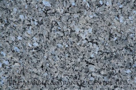 pin by the marble granite centre ltd on granite
