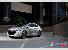 17 best Hyundai images on Pinterest Hyundai cars, New