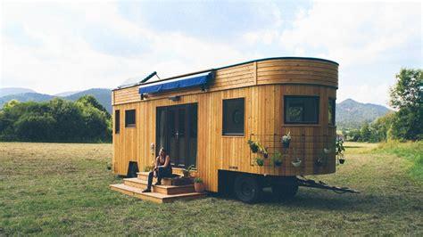 Tiny Häuser Hamm by Ikea Trifft Lustig Das Tiny House Wohnwagon