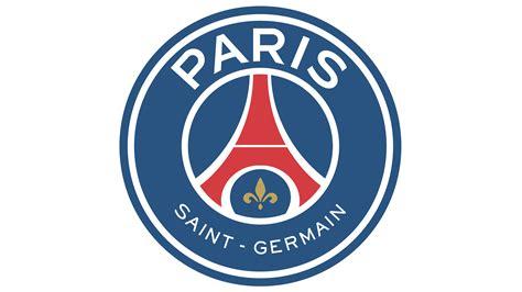logo de psg la historia  el significado del logotipo la