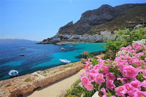 amena viajes  turismo  sicilia  sur de italia
