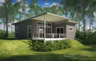 small a frame cabin kits avalon flats in alexandra headland qld building