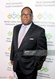 Los Angeles County Board of Supervisors, Mark Ridley ...